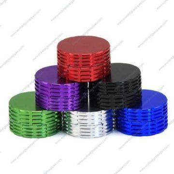 all grinder color