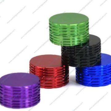 colorful bundlepack