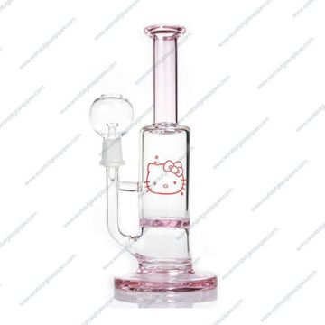 Sweet Kitty Single Product Hello Kitty1